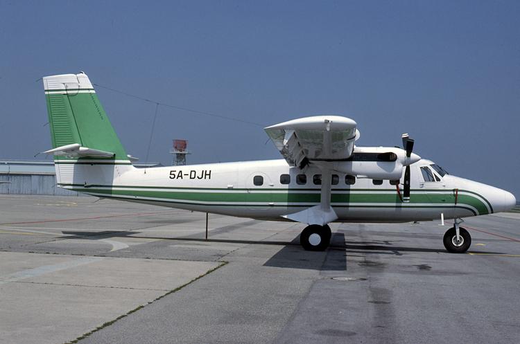 5A-DJH-750.jpg