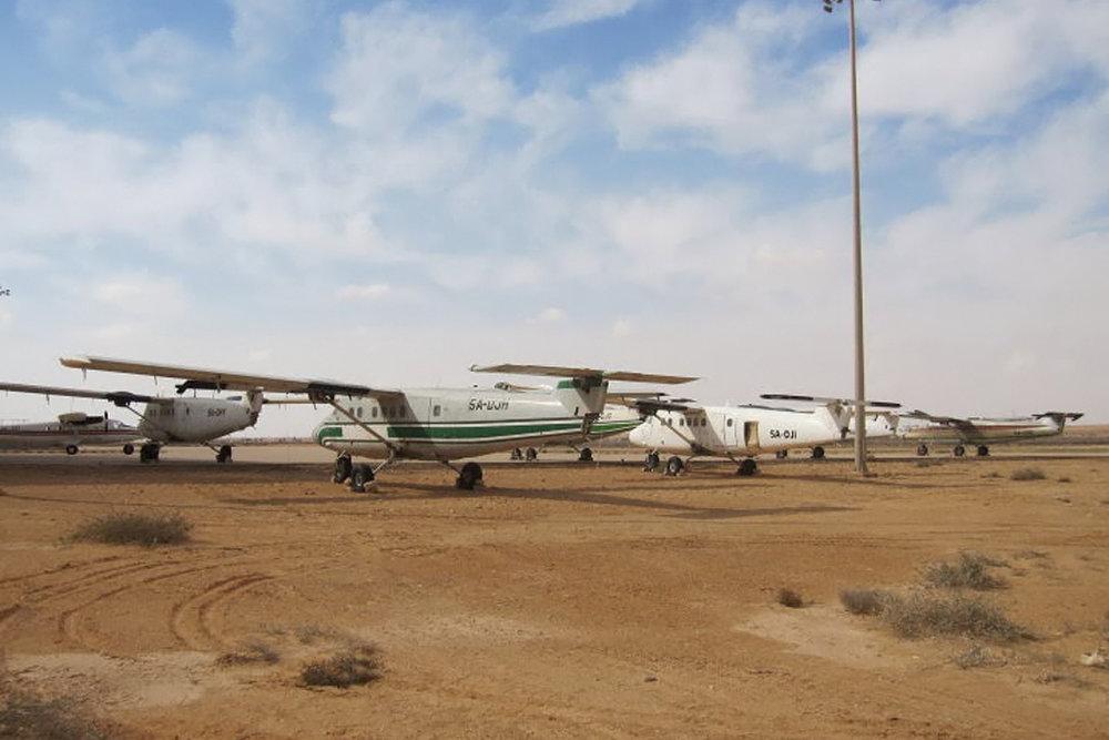 747_5A-DJH-2.jpg