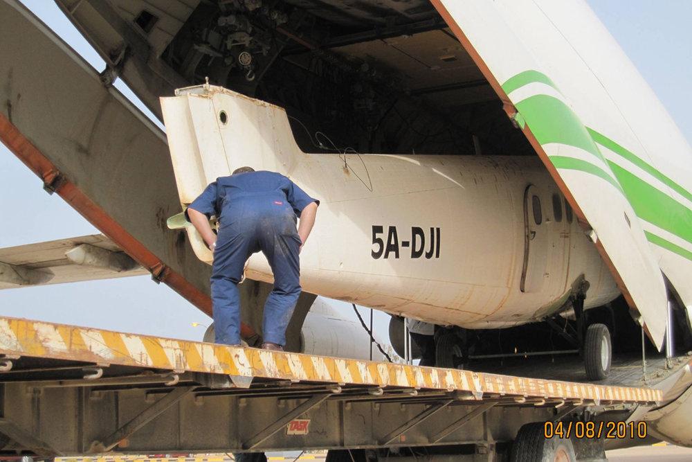 757_5A-DJI_ADAM_BROOKES_04-AUG-2010_1024_FB_OK.jpg