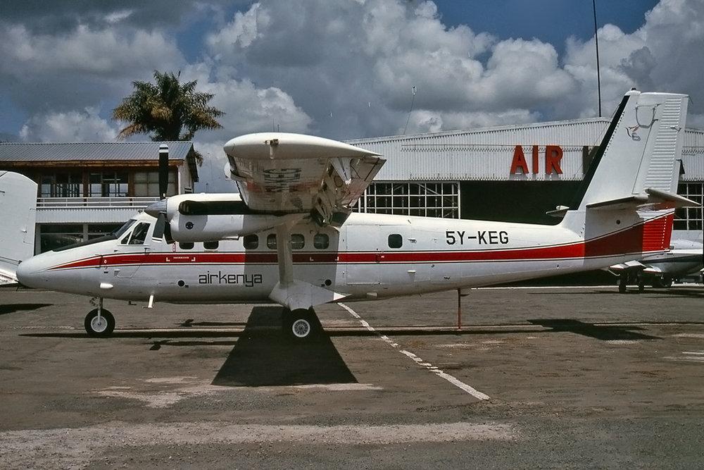 799_5Y-KEG_UNK_NAIROBI-WILSON_DEC-1990_EJC_1024.JPG