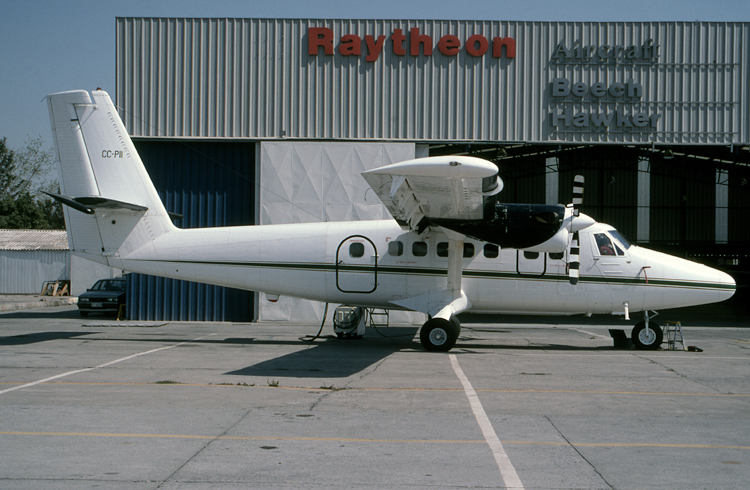 CC-PII-750.jpg