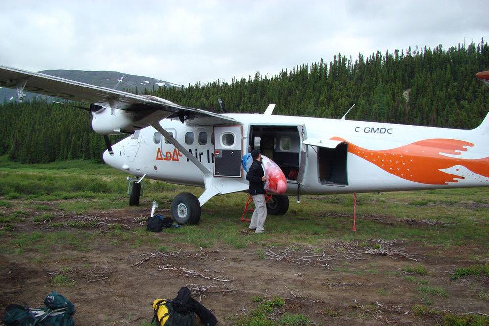 763_C-GMDC_momo55nord_Kuururjuaq-National-Park_JUL-2016_1024_FBOK.jpg