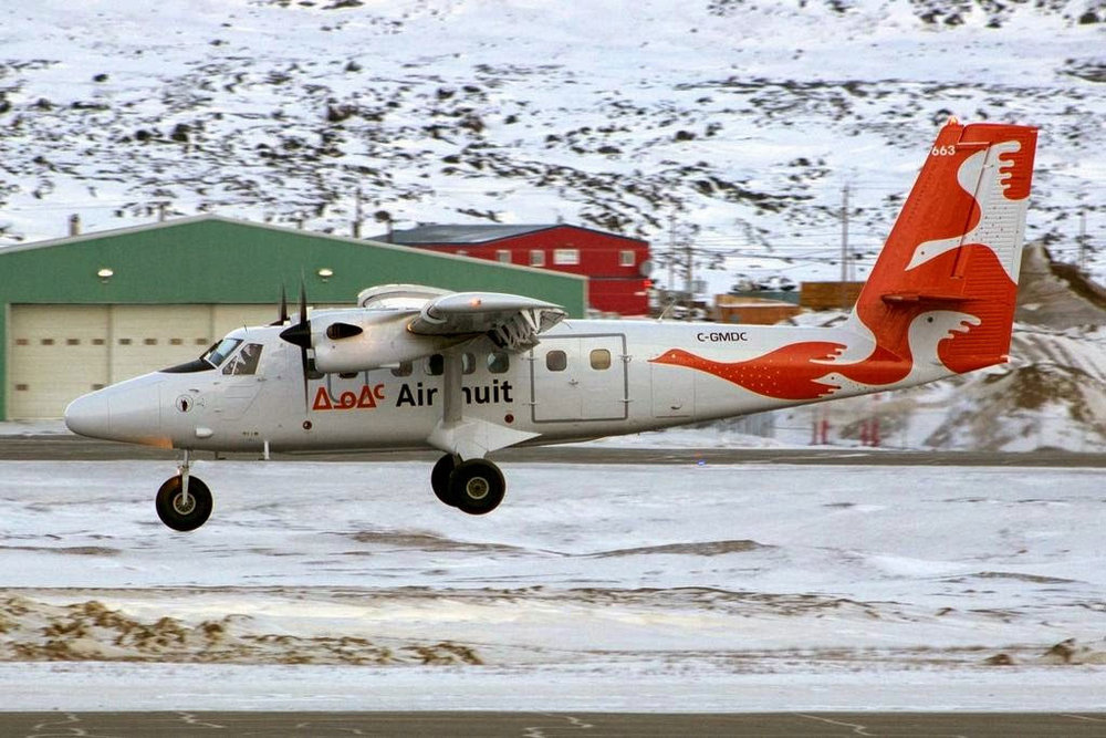 763_C-GMDC_Brian_Tattuinee_Iqaluit_20NOV2014_1024a.jpg