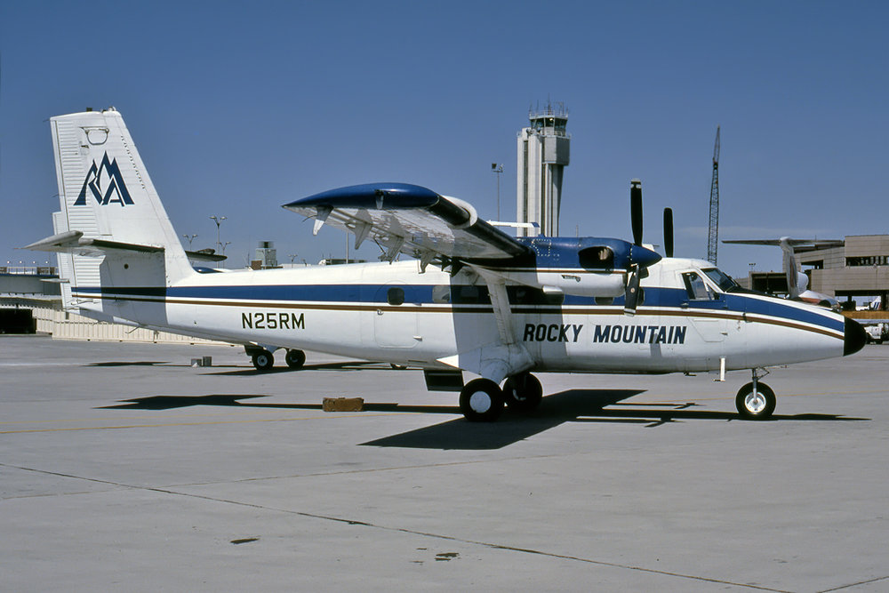 764_N25RM_N_RAITH_DENVER_15-MAY-1985_MJO_1024.jpg