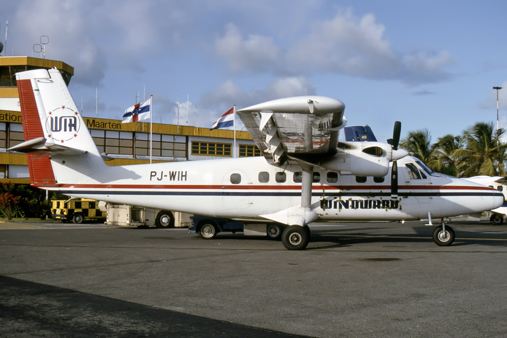 766_PJ-WIH_PHIL_BROOKS_SAINTMAARTEN_DEC-1986_MJO_1024.jpg