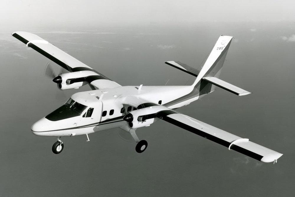 774_C-GFJQ_DHC_AIRTOAIR_UNK_MJO_1024Pa.jpg
