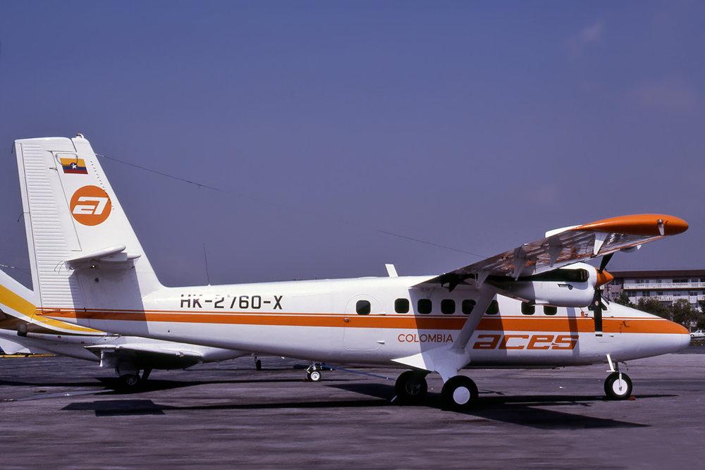 777_HK-2760X_NORBERT_RAITH_MIAMI_JAN-1982_MJO_1024.jpg