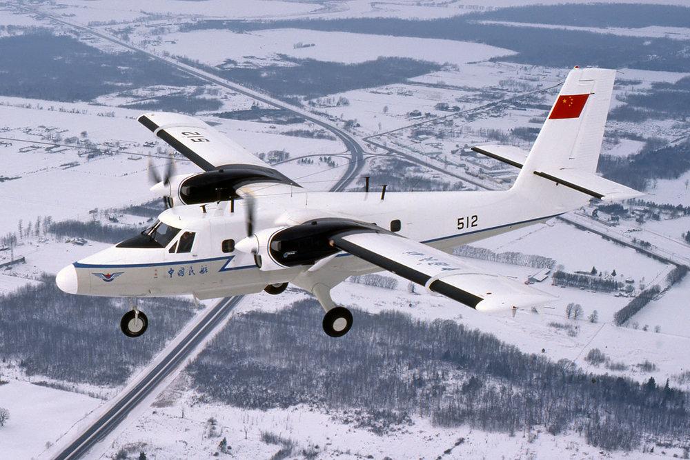 563_512_DHC_AIRTOAIR_JAN-1978_EJC_1024A.jpg
