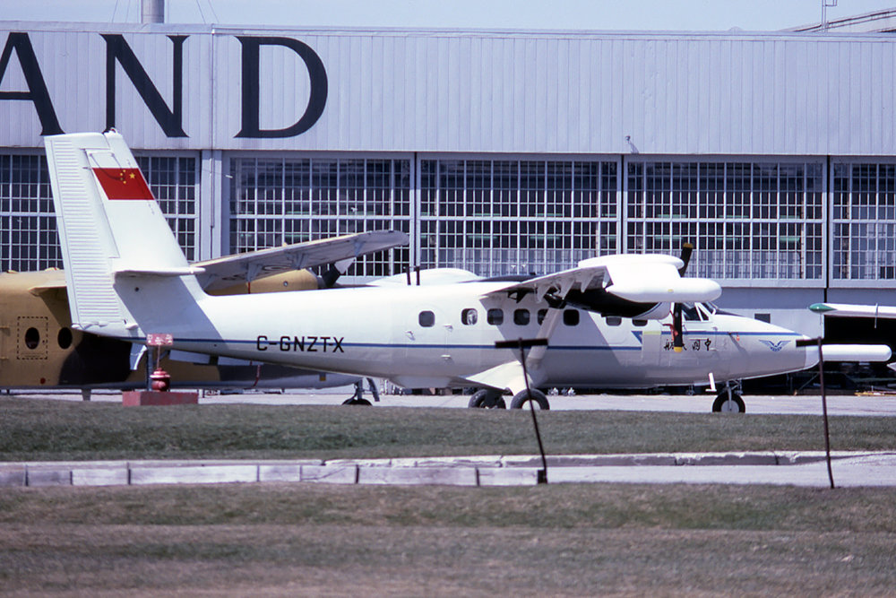 564_C-GNZT-X_SHELDON_BENNER_DOWNSVIEW_APR-1979_MJO_1024.jpg