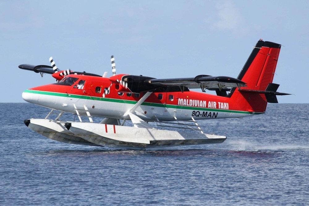Kevin Colbran Photo © Machchufushi Jun-2011