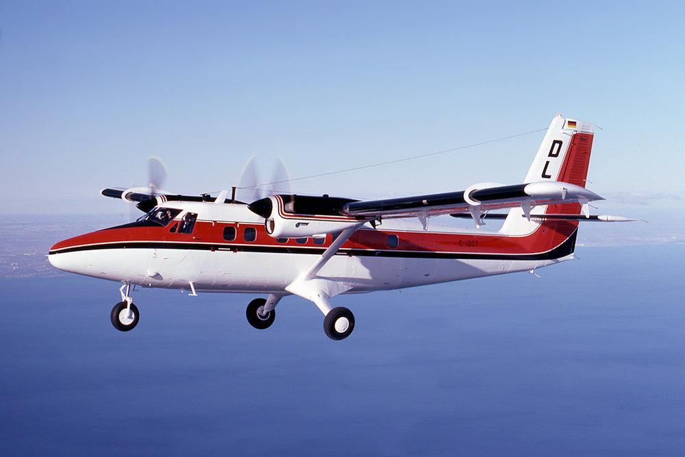 437_D-IDCT_DHC_AIRTOAIR_NOV-1974_EJC_1024.jpg