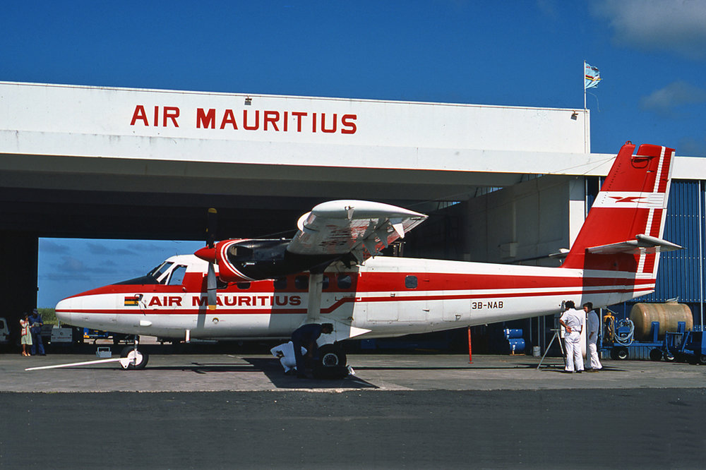 Photographer Unknown © Mauritius Jul-1977