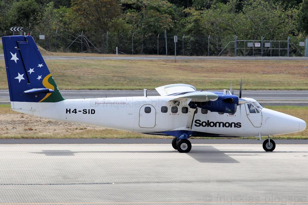 FNQ Skies Photo © Cairns, QLD 29-Sep-2015