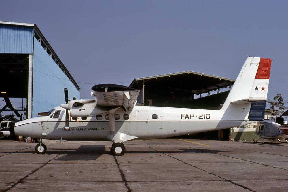 448_FAP-210_LAAN_PANAMA_MAR-1978_KSC_1024.jpg
