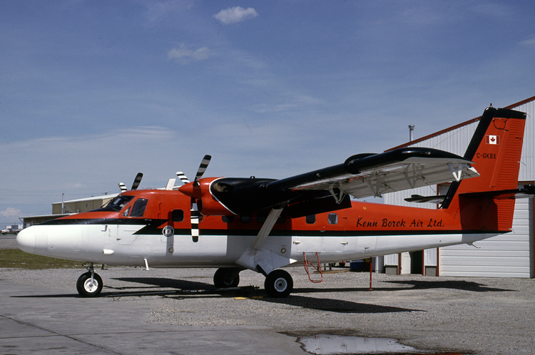 C-GKBX-750-2.jpg