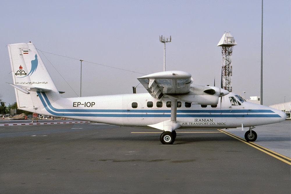 577_EP-IOP_UNK_DUBAI_APR-2002_EJC_1024.jpg