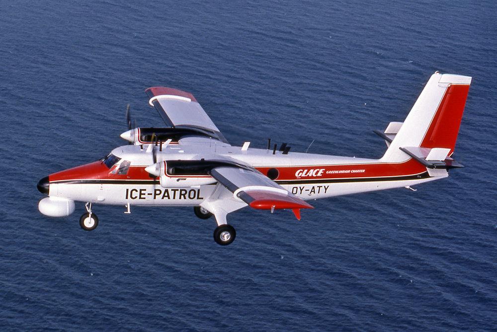 561_OY-ATY_DHC_AIRTOAIR_DEC-1977_EJC_1024.jpg
