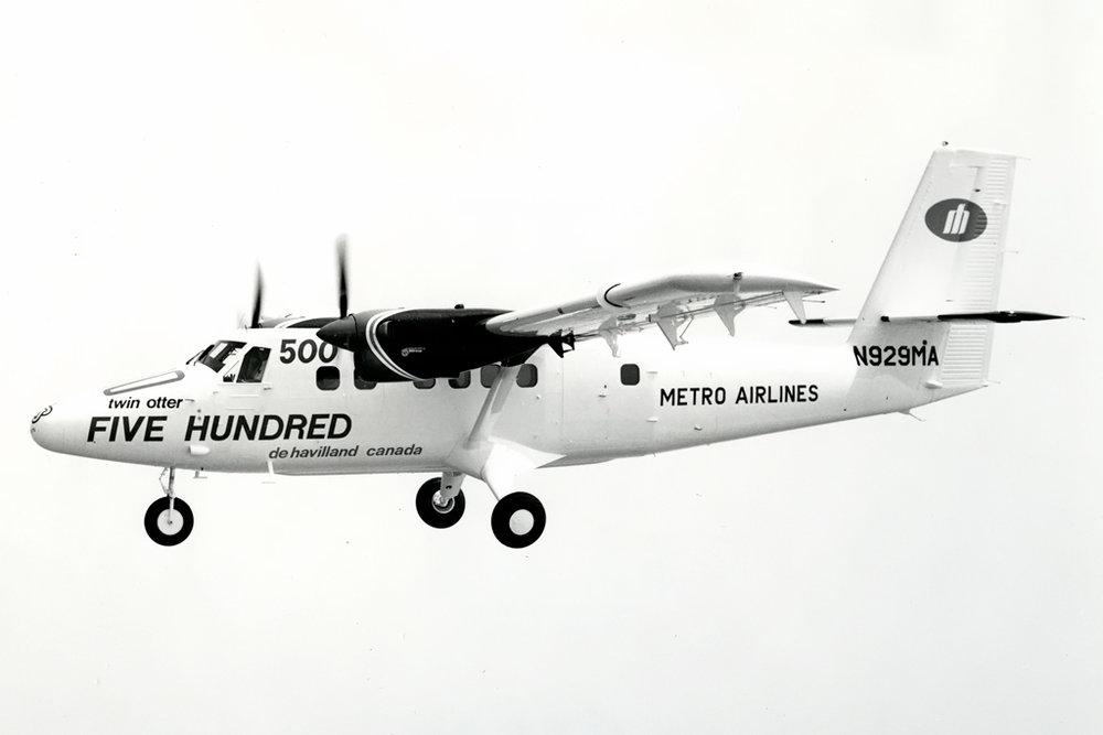 500_N929MA_DHC_AIRTOAIR_JUN-1976_MJO_1024P.jpg
