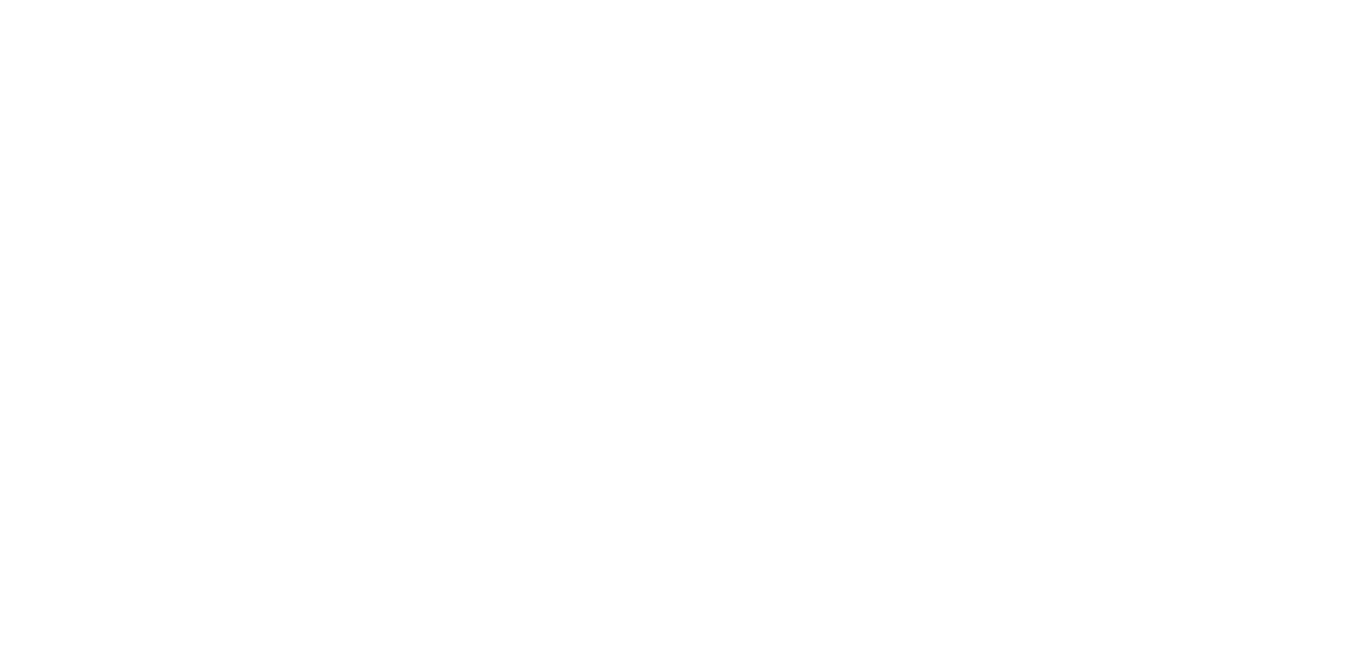 Twin Otter World