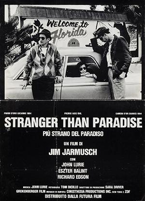 Stranger_Than_Paradise_1984_Poster_01.jpg