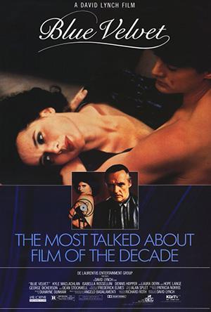 1986-blue-velvet-poster3.jpg