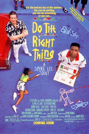 dj_simsa_do_right_thing_640.jpg