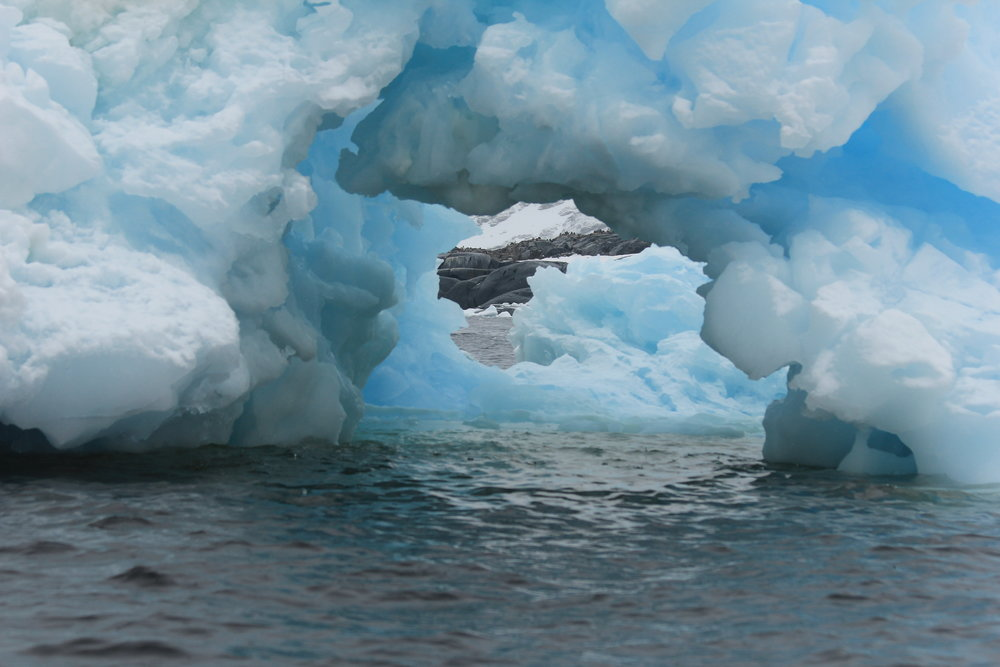 ANTARCTICA -- Icebergs (Bob Hodgson photo)  (2).JPG