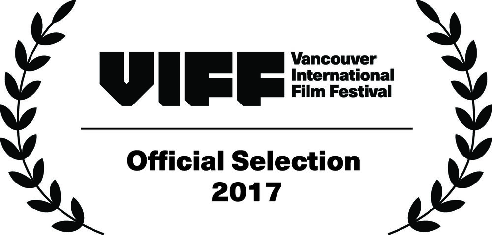 2017_VIFF_Laurels_Selection.jpg