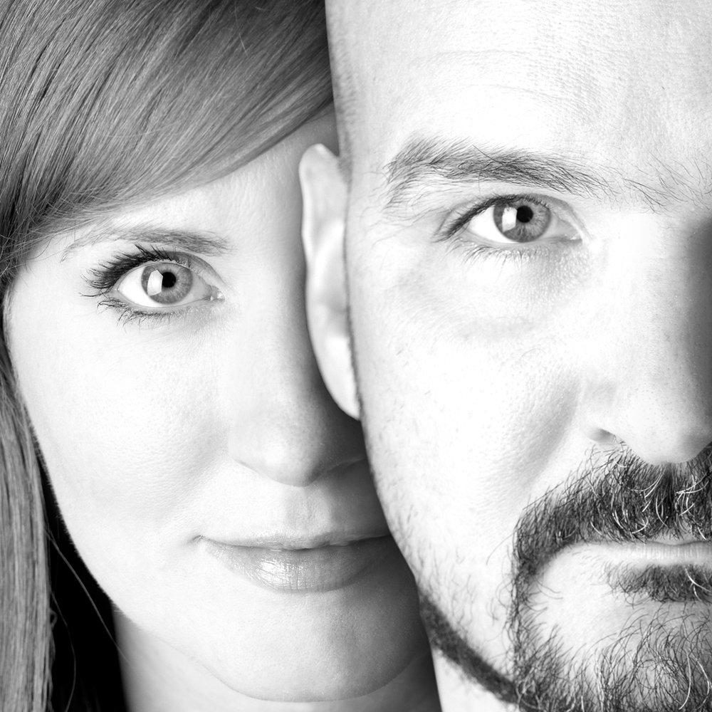 LOCPS-Amy&Jeff.jpg
