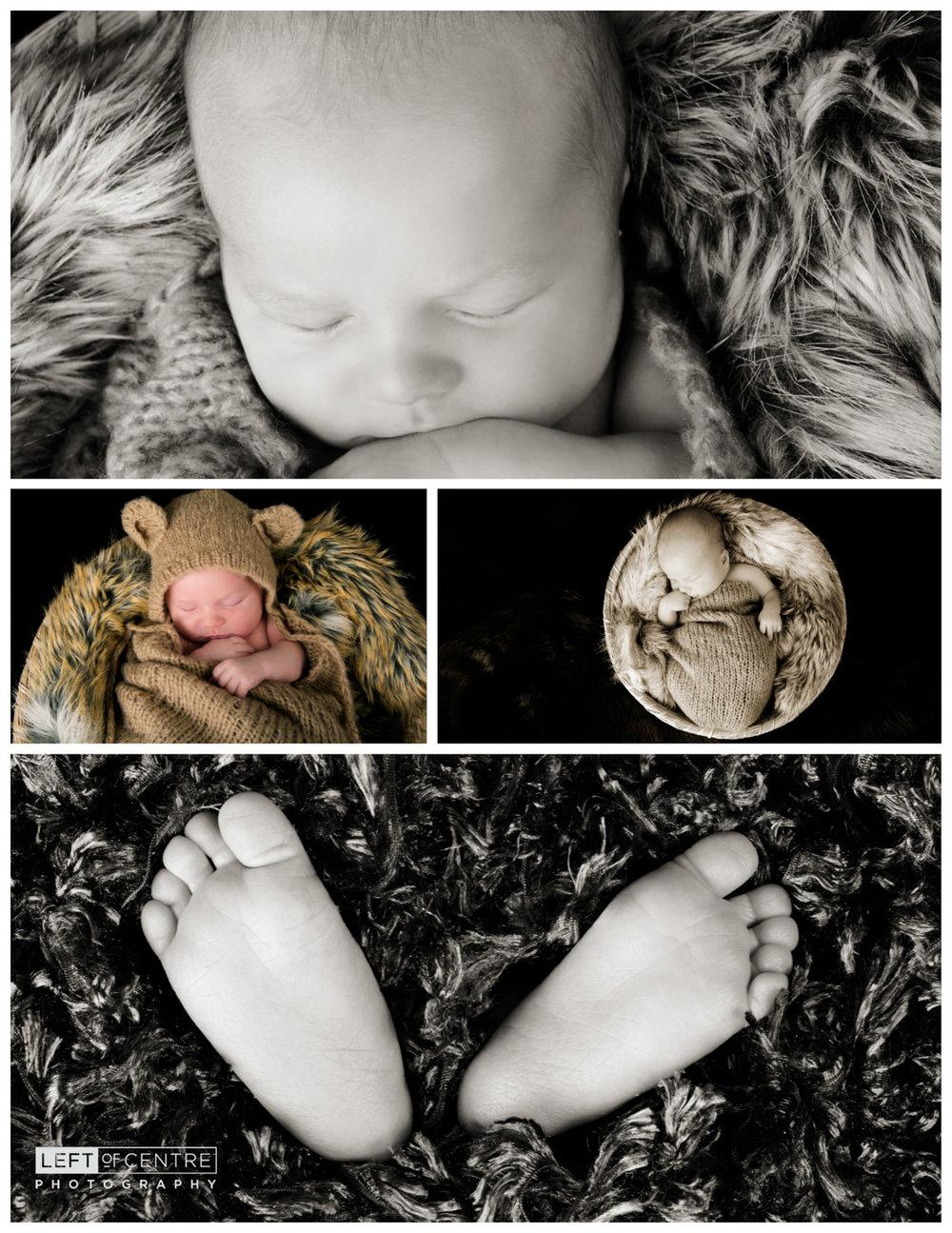 Newborn Jackson.jpg