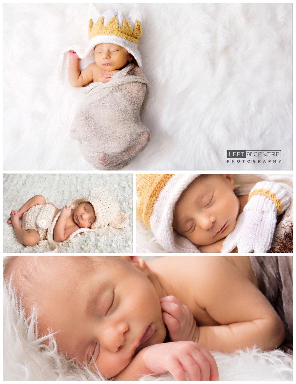 NewbornC17.jpg
