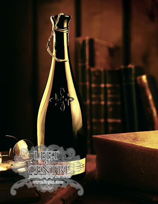 wine-thebestone