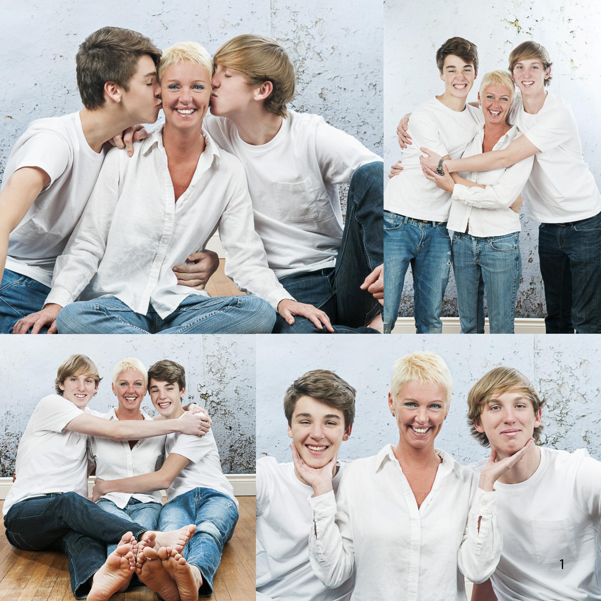 boys Page 1