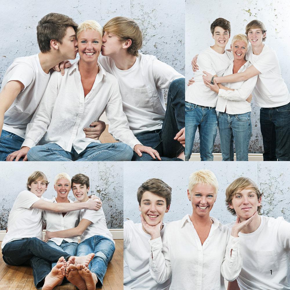 boys-page-1.jpg