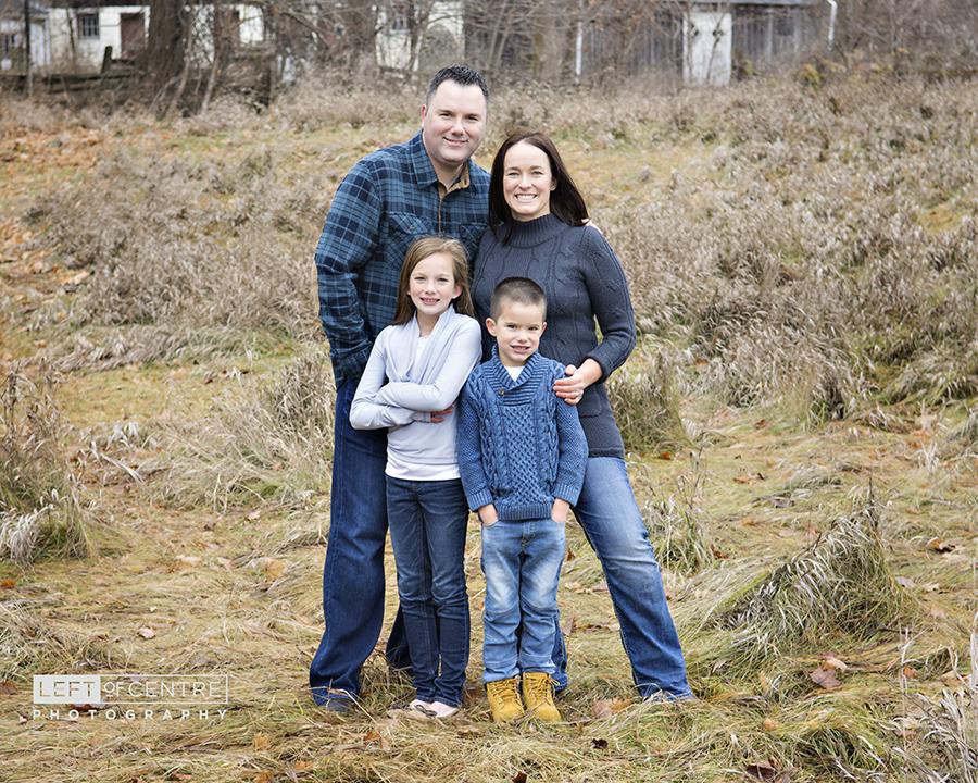 locps-family_4.jpg