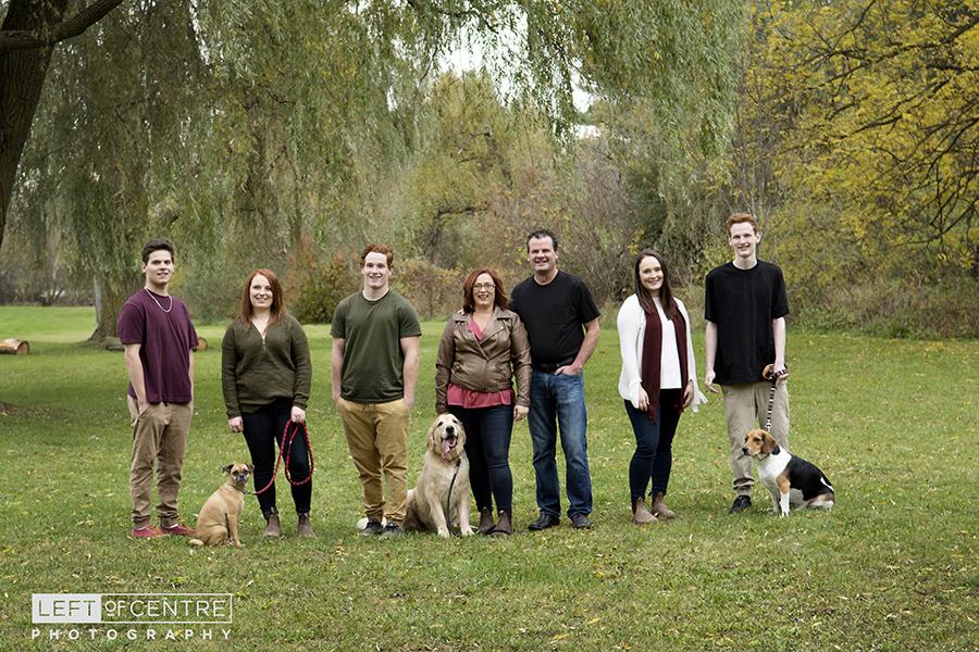 locps-family_2.jpg