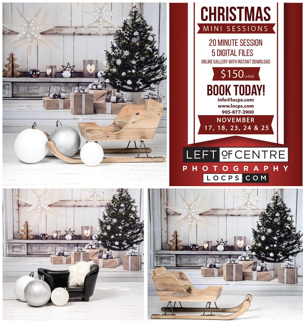 Christmas Mini Session 2018 revised*.jpg