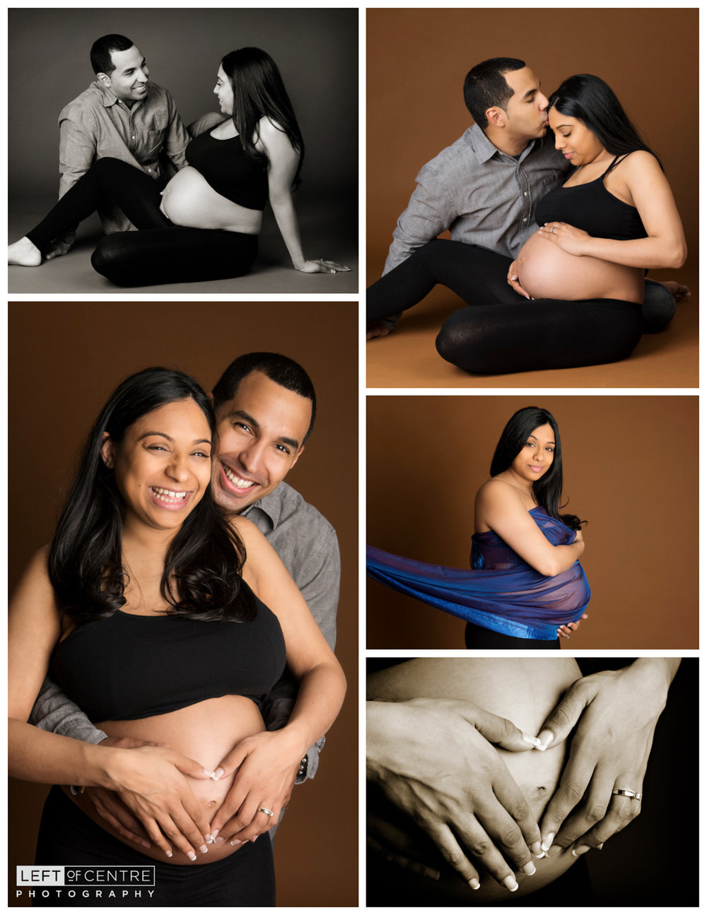 happy expecting parents collage 02