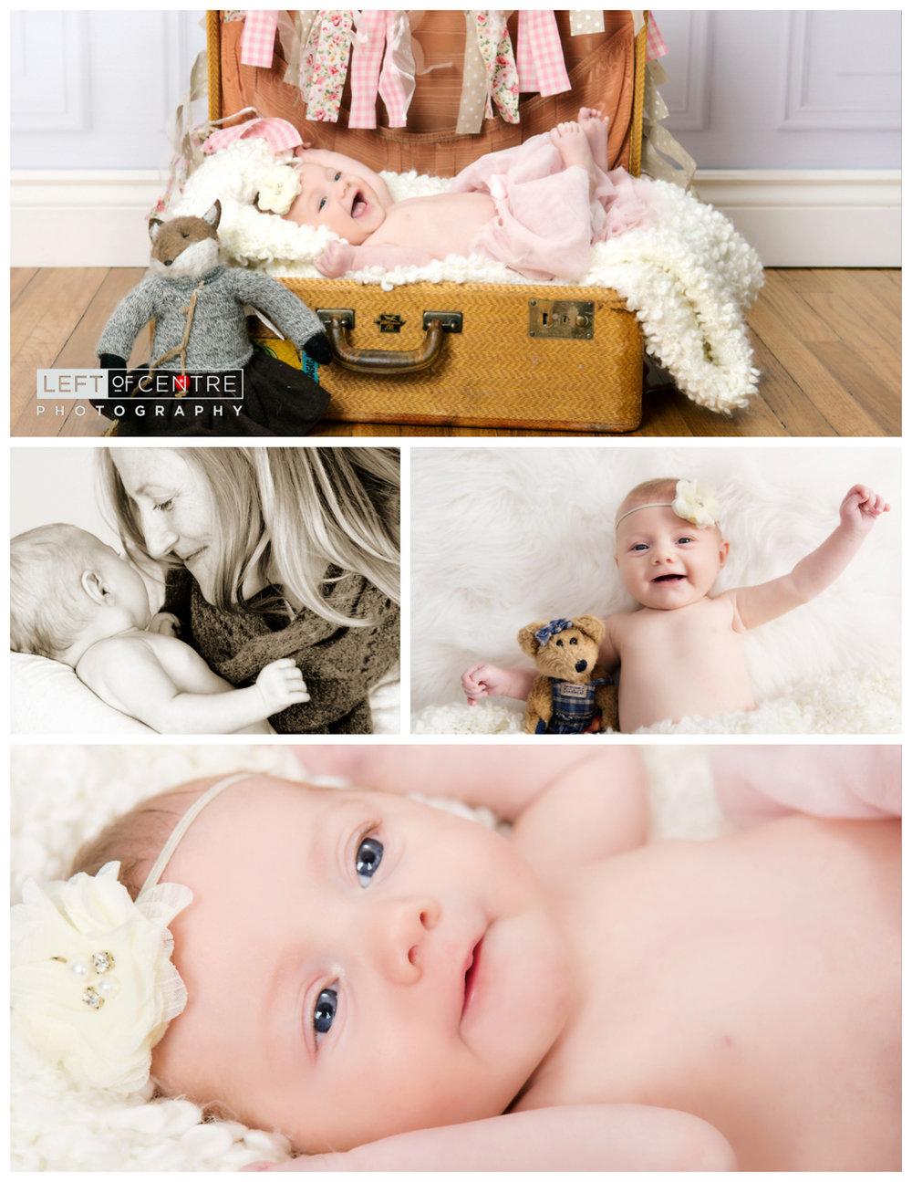 NewbornC4.jpg