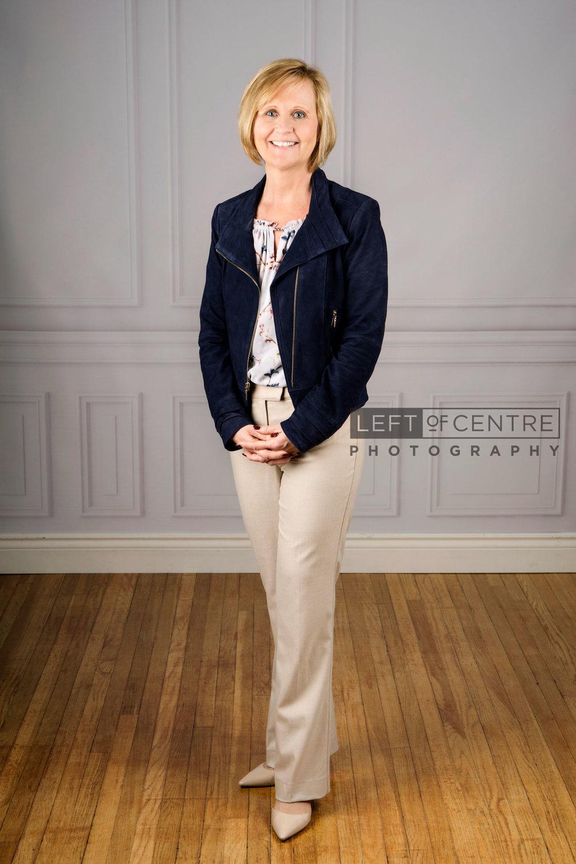 Nancy Kastein full length