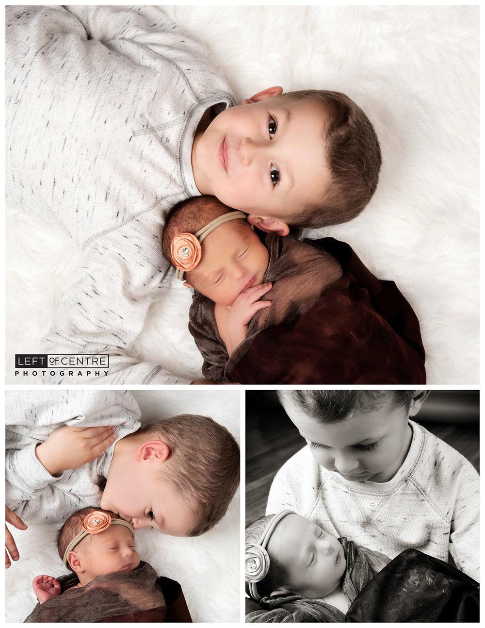 Newborn2019-3.jpg