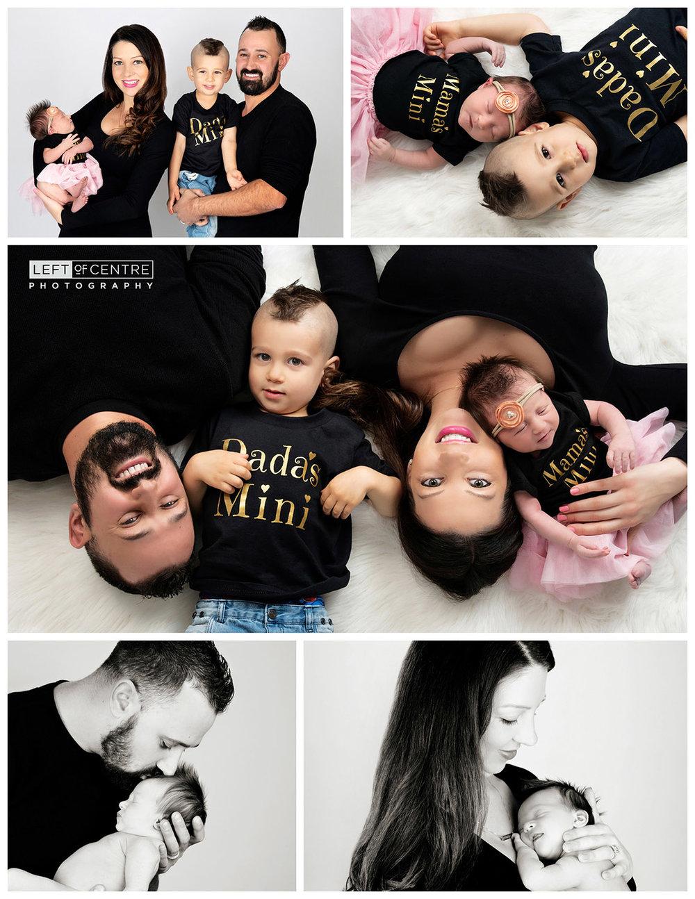 Tanya Newborn Family.jpg