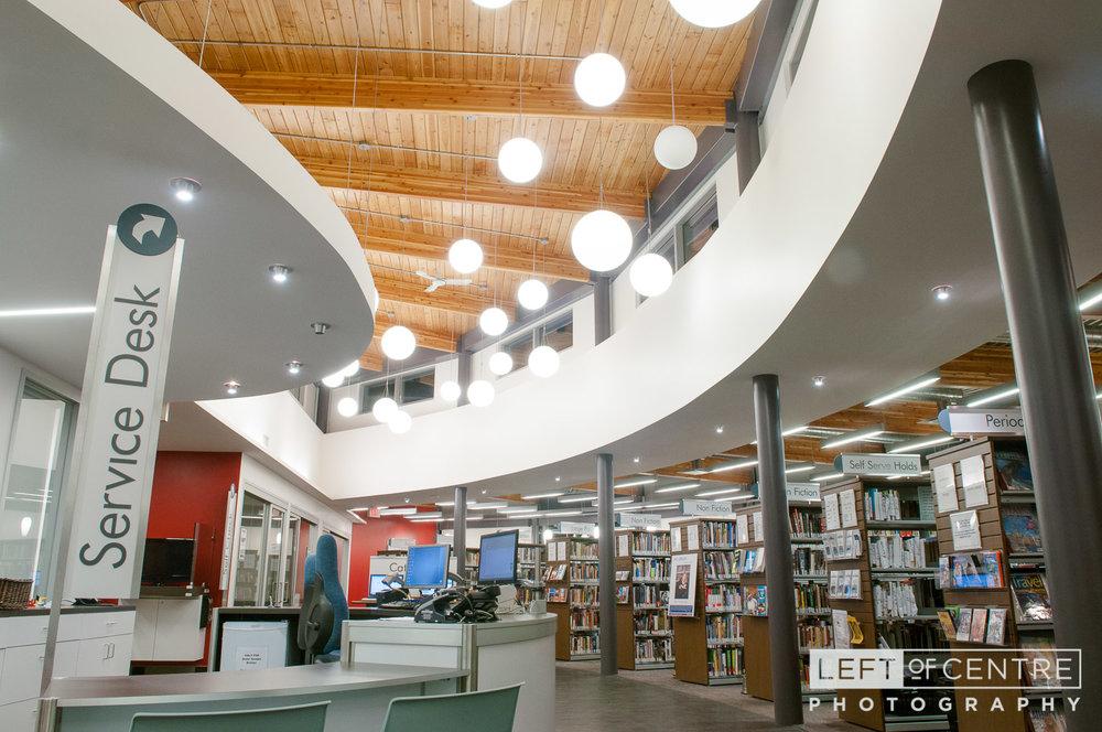 halton hills public library interior 02