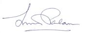 Luis Signature.jpg