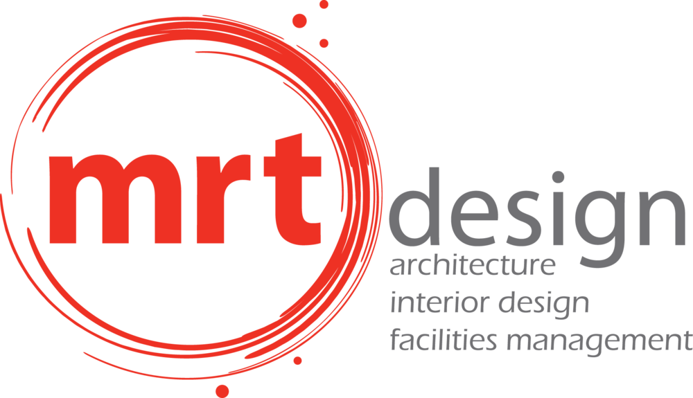 MRT Design Logo 2018_FINAL.png