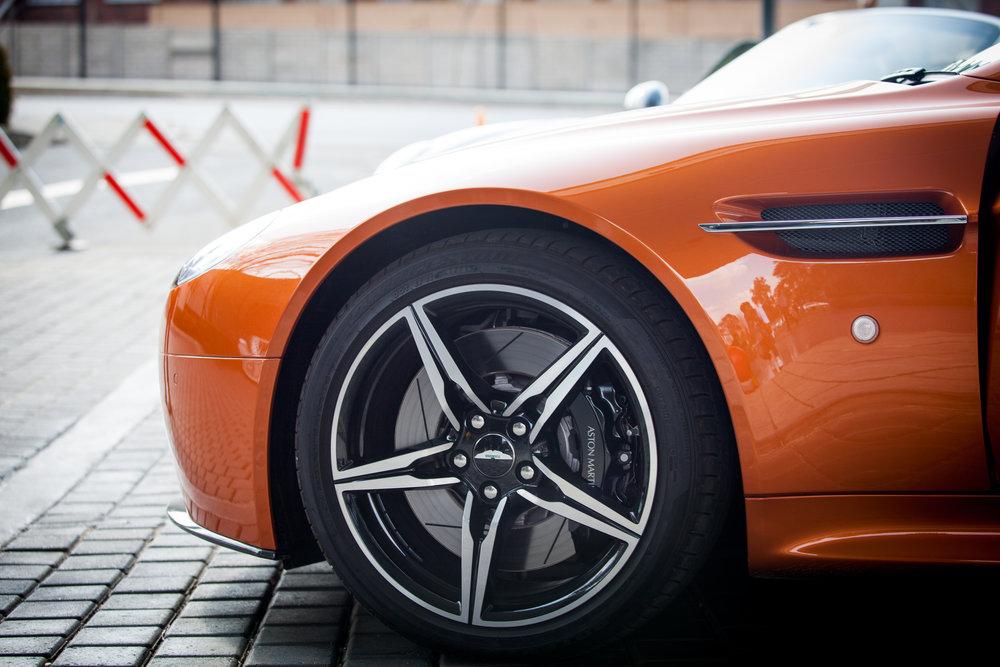 Aston.jpeg