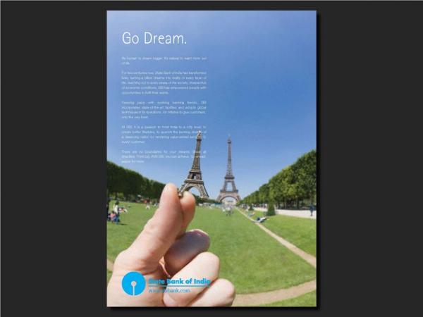 LS Portfolio 2014_Page_034.jpg