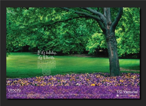LS Portfolio 2014_Page_101.jpg