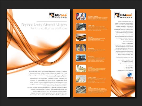 LS Portfolio 2014_Page_060.jpg