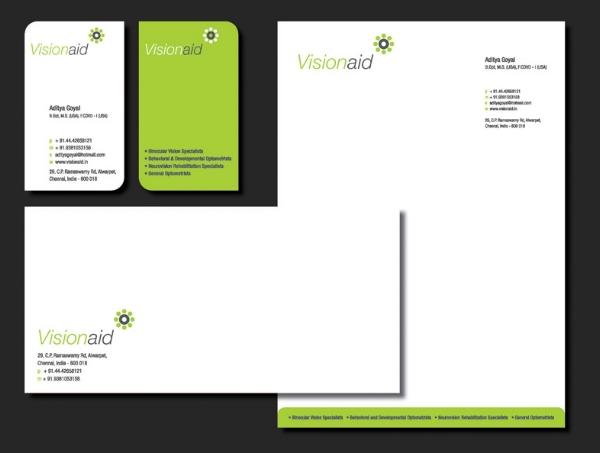 LS Portfolio3_ 2014_Page_54.jpg